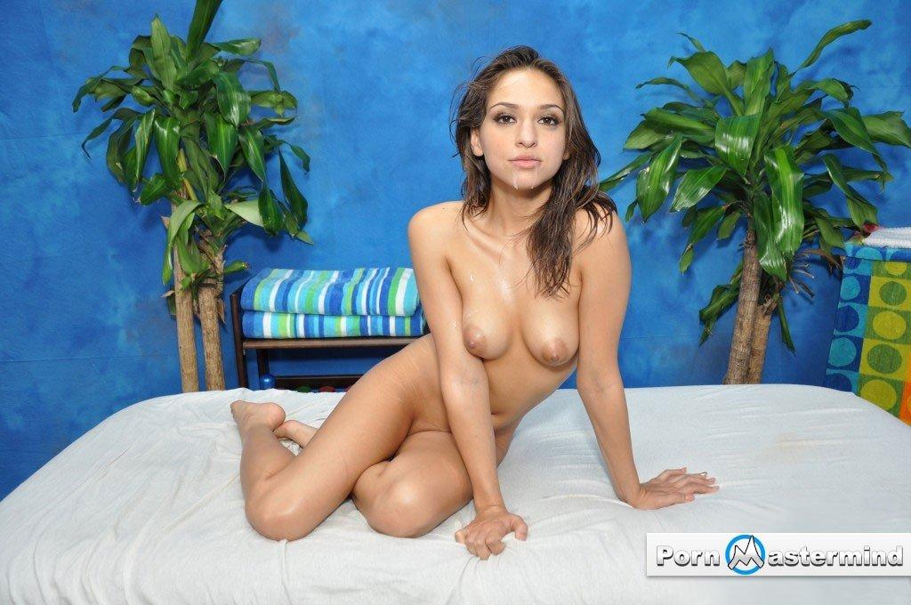 Porn Mastermind